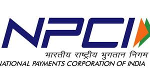 NPCI introduces UPI AutoPay facility for recurring payment 1