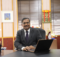 IIM Sambalpur adopts innovation by conducting all their examinations using Online Proctoring Systems 4