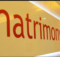 Matrimony reports Q4 matchmaking revenue growth of 13.1% Y/Y 4