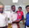 Amid Covid-19 Lockdown, Doctors at Aster CMI Hospital Conduct Life Saving Liver Transplant of a 4-year-old child 4