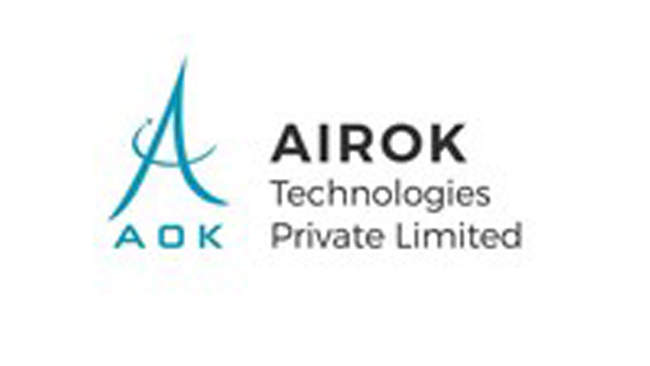 Air OK joins forces with NGO One Good Deed to lend a helping hand 1