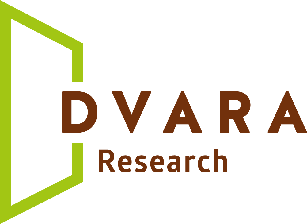 DVARA KGFS ANNOUNCES THE APPOINTMENT OF TWO NEW INDEPENDENT DIRECTORS TO THE BOARD OF THE COMPANY 1