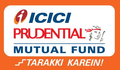 ICICI Prudential Life Insurance introduces an innovative retirement solution with increasing regular income option 1