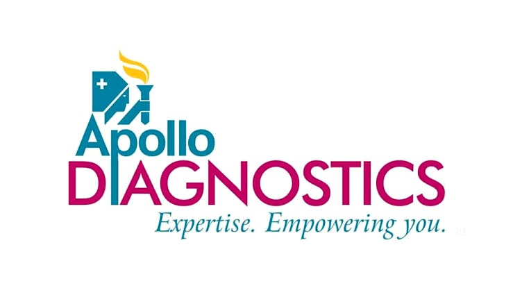 Apollo Diagnostics Collecting More than 1000 Blood Samples from patient's home in these tough times 1