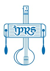 The Indian Performing Right Society Ltd (IPRS) is proud to announce 1