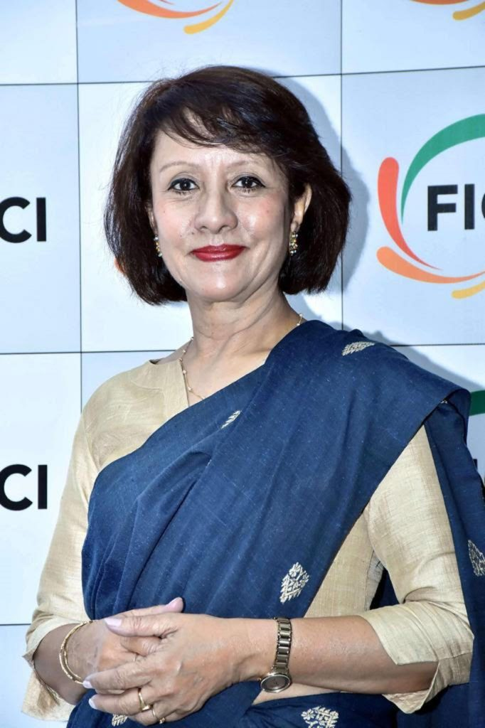 FICCI Ladies Organisation (FLO) signs MoU with social enterprise Women on Wings 1