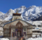 Prime Minister conducts review of Kedarnath Reconstruction project 4