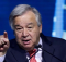 UN chief expresses concern over reports of violence at LAC between India, China 3