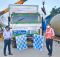 Tata Steel introduces the first-ever Fibre Reinforced Polymer Quarantine Units in India 2