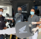 Honda commences deliveries of 2020 Africa Twin Adventure Sports in India 4
