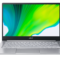 Acer launches the all New and Powerful Swift 3, India's first laptop with AMD Ryzen™ 4000 Series Mobile Processor 3