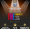 JGU is the only Indian University Shortlisted for Two Times Higher Education Asia Awards 2020 5