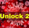 Unlock 2 opens up more activities outside Containment Zones 2