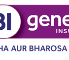 SBI General Insurance enters into bancassurance tie-up with IDFC FIRST Bank 6