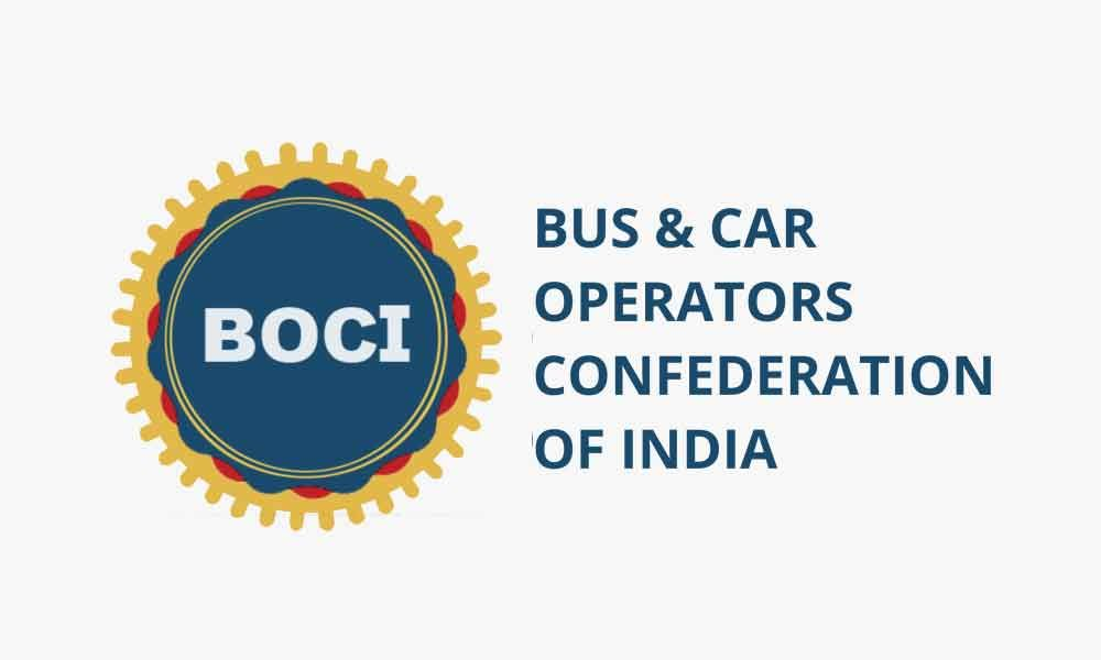 BOCI seeks extension of vehicle insurance validity; approaches IRDA 1