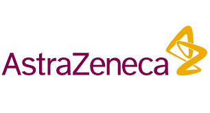 AstraZeneca's Forxiga approved in India for treatment of patients with heart failure 1