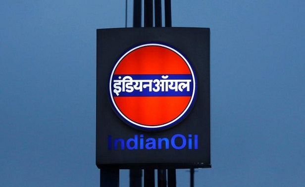 Total and Indian Oil Form Joint Company in India to Offer High ...