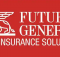 Future Generali India Insurance announces increment for all its employees in the wake of the COVID-19 pandemic 2