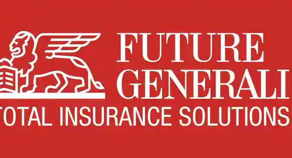 Future Generali India Insurance announces increment for all its employees in the wake of the COVID-19 pandemic 1