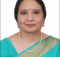 Smt Parminder Chopra takes charge as Director (Finance), PFC 3