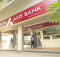 Axis Bank unveils AXAA – an AI powered conversational banking IVR 3