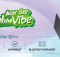 Acer Day 2020: Feel the Vibe with Acer and Enjoy Special offers 4
