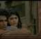 Dil Bechara | Official Trailer 2