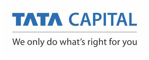 Tata Capital launches Voicebot TIA on Google Assistant 1