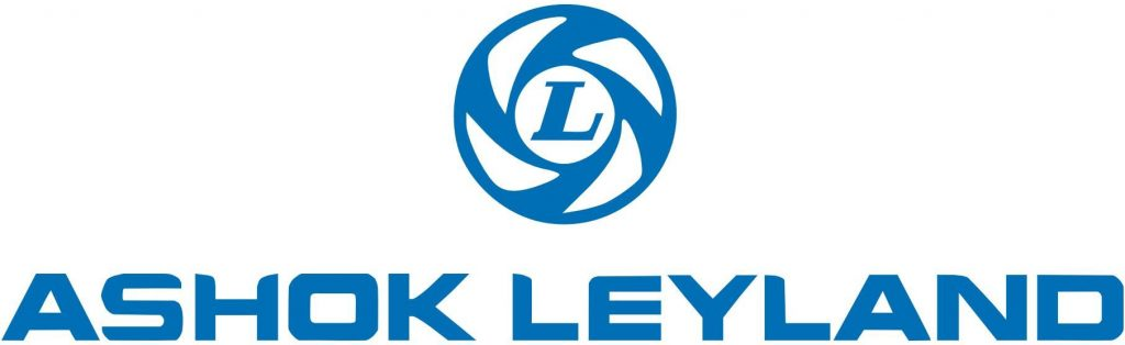 Ashok Leyland strengthens its footprint in green transport solutions through Switch Mobility Ltd 1