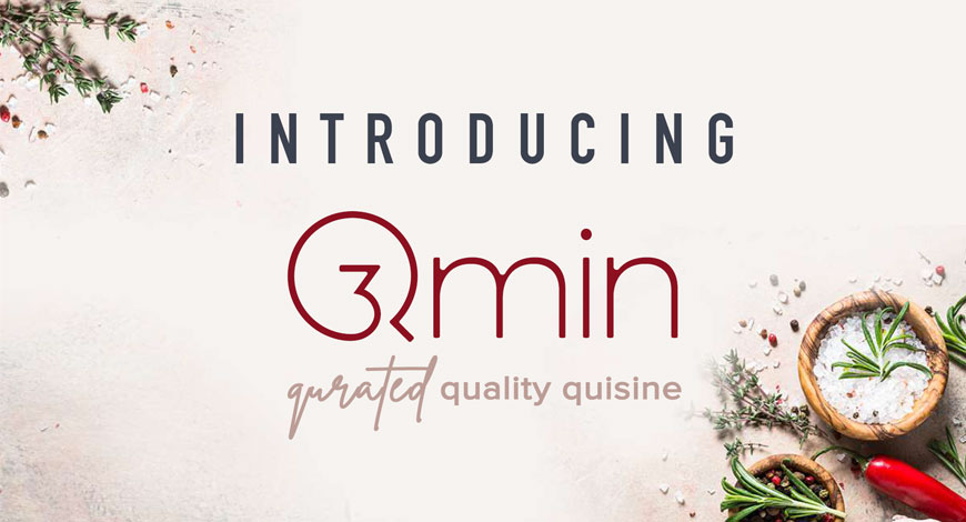 IHCL'S FOOD DELIVERY PLATFORM QMIN COMES TO JAIPUR 2