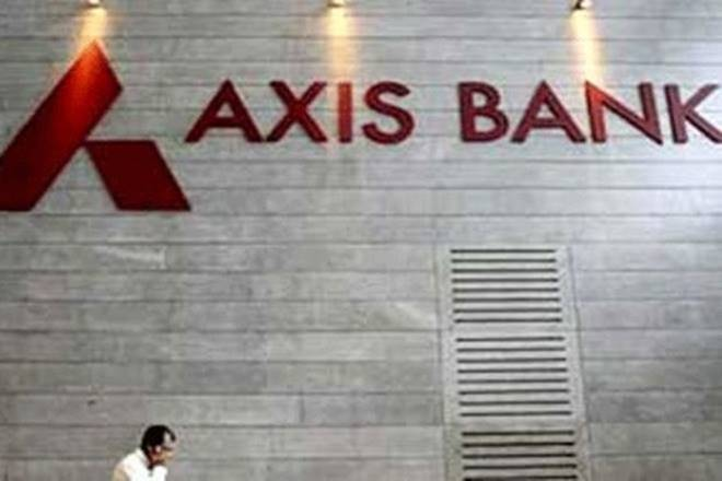 Axis Bank raises Indian's first Sustainable USD AT1 notes of $ 600 million 1
