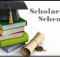Major Improvements in National Overseas Scholarship Scheme for Schduled Castes students w.e.f. selection Year 2020-21 3