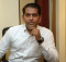 Commvault appoints Sunil Mahale as Vice President, Sales Engineering and Emerging Technology, Asia Pacific Japan 2