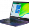 Acer introduces Intel-powered Aspire 5 in Magic Purple with chameleon effect 2