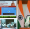PM launches financing facility of Rs. 1 Lakh Crore 2