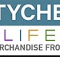 Styched Life strengthens its repertoire of Fashion Merchandise with marquee sign-ups 4