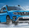 RENAULT DUSTER LAUNCH OF THE ALL-NEW 1.3L TURBO PETROL ENGINE 4