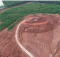 Hindalco to supply 1.2 mn MT of red mud to UltraTech 4
