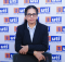 Steps on Fiscal Policies and Stimulus Support easing investors: Swati Kulkarni, EVP and Fund Manager, UTI AMC 3