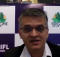 IIFL Home Finance launches 6th Kutumb Initiative to Promote Green Affordable Housing in India 2