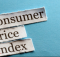 Consumer Price Index for Industrial Workers – July, 2020 2
