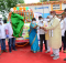 VEDANTA'S FLAGSHIP CSR PROJECT NAND GHAR ROLLS OUT 1500TH CENTRE IN VARANASI 4