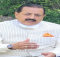Jammu to Delhi travel time will come to just about six hours: Dr Jitendra Singh 2