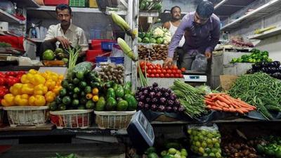 Mobile App Launched to Source Loan Applications of Street Vendors 1