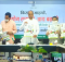 Appeals State Machinery to see Agri Policy Benefits reaching the state farmers-CM 5