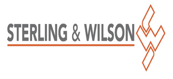 Sterling and Wilson Solar Limited wins orders worth INR 1,600 crore in Australia 1