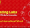 Enhancing the Outreach of Atal Tinkering Labs' Student Innovations in Digital Media 2