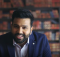 IIFL Finance launches a TV campaign with Rohit Sharma underlining the importance of 'Seedhi Baat' 2
