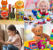 Extension of date of implementation of Toys (Quality Control) Order, 2020 3