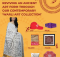 Tata Power's 'SaheliWorld.org' launches 'Warli Art Collection' 4